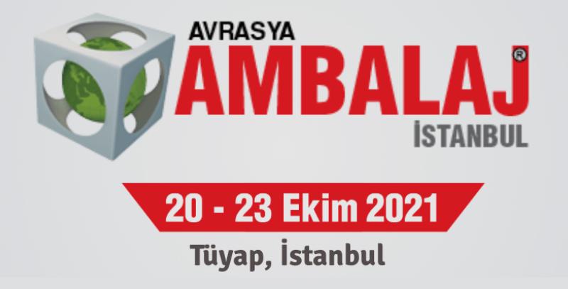 AVRASYA AMBALAJ 2021